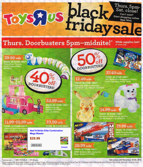 toys-r-us-black-friday-2016-6