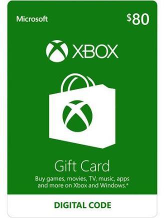 xbox-gift-card