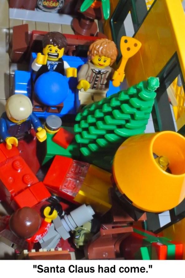 christmas-story-lego-1