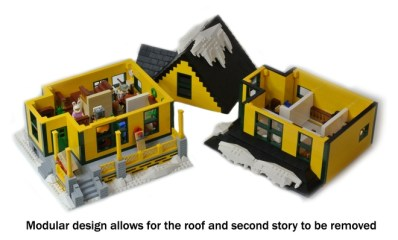 christmas-story-lego-4