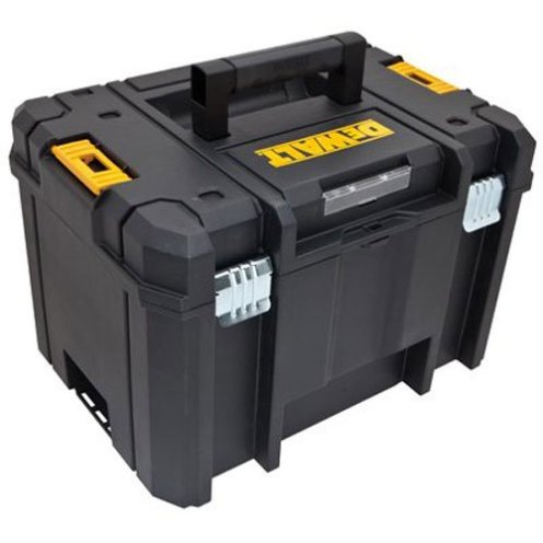dewalt-tstak-vi-deep-box