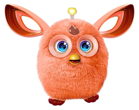 furby-connect-2