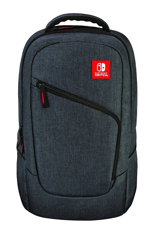 pdp-nintendo-switch-elite-player-backpack