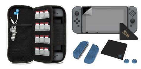pdp-nintendo-switch-starter-kit-standard-2