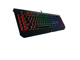 razer-blackwidow-chroma-v2-gallery-02