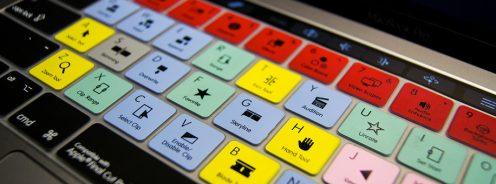touchbar-05