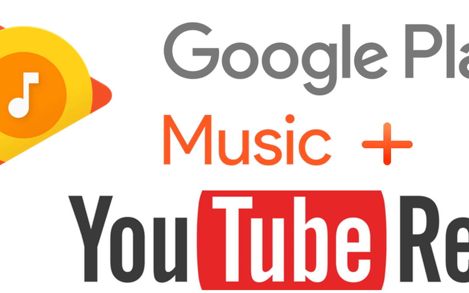 It S Back New Customers Can Get Google Play Music And Youtube Red