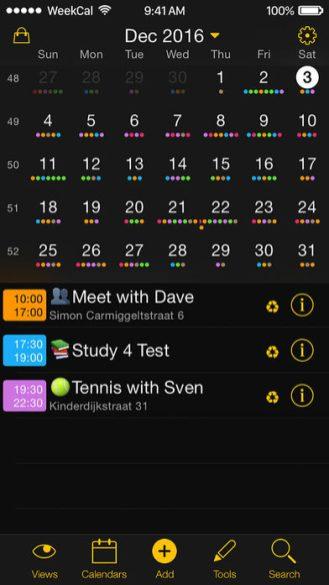 week-calendar-ios-sale-03