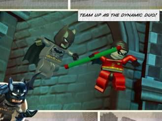 batman-beyond-gotham-2