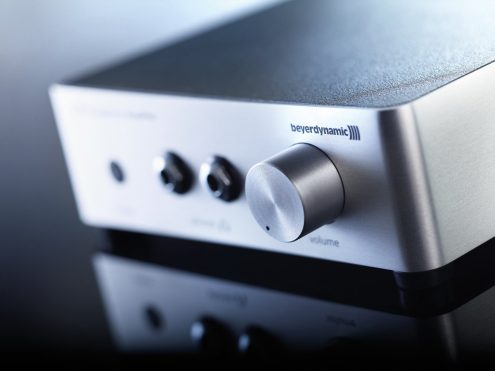 beyerdynamic-a20-headphone-amplifier-3