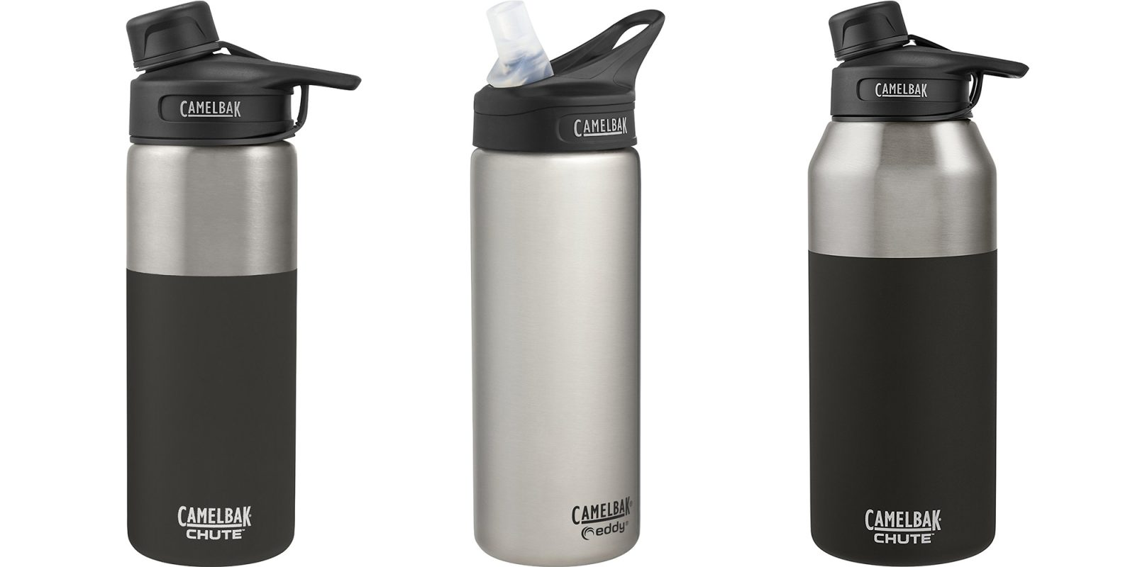 644546c299 Amazon is discounting Camelbak Water Bottles down to all-time lows, starts  at $13.50 Prime shipped
