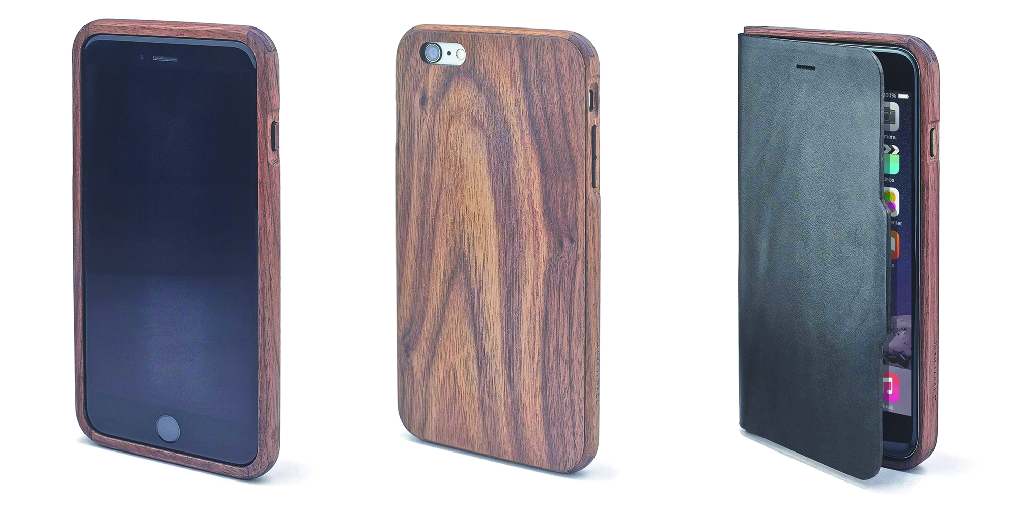 Giveaway iphone 7 case
