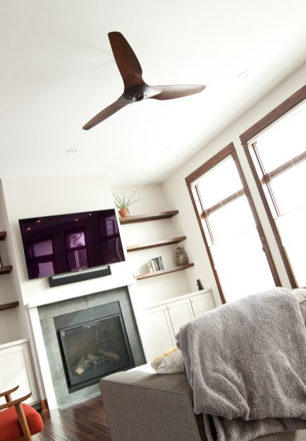 haiku-h-series-living-room