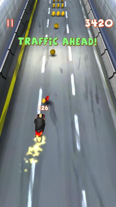 lane-splitter-2