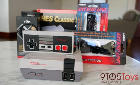 nes-classic-giveaway-9to5toys-3