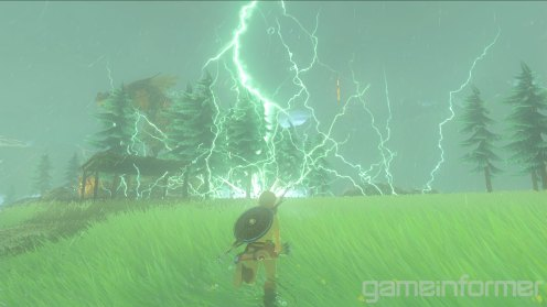 switch_zeldabotw_gi_jan2017_scrn_lightning01