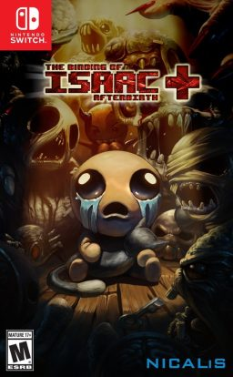 the-binding-of-isaac-afterbirth