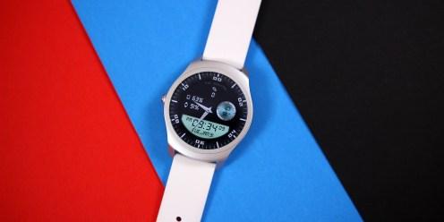 ticwatch2_3