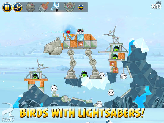 Angry Birds Star Wars-2