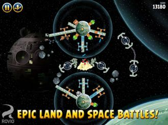 Angry Birds Star Wars-5