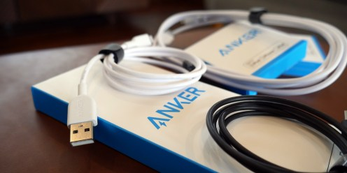 anker-powerline-ii-dura3