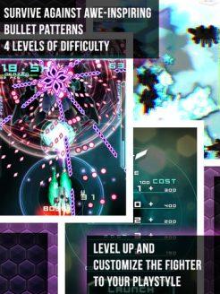Danmaku Unlimited 2-1-3