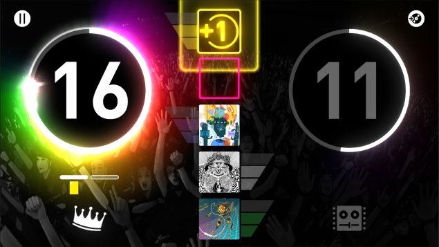 DropMix_App_Gameplay_-_Card_Scoring