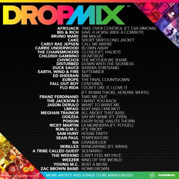 DropMix_Artists_Graphic_sq