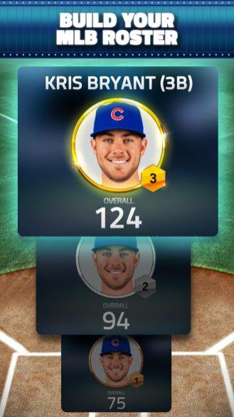 MLB_TSB17_Screen_03