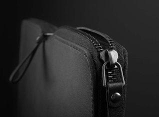 carry-on-folio-sleeve-for-12-inch-macbook-hero-003