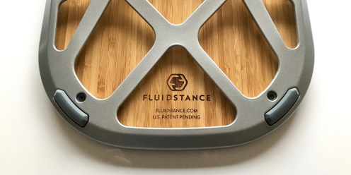 FluidStance Review