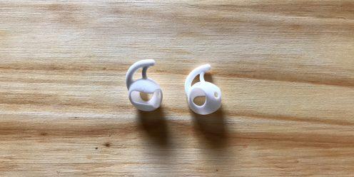 Spigen TEKA Ear hooks 3