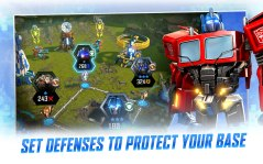 TFF_google_SS5_v1.0_WHITE_Defenses_1280x800_EN