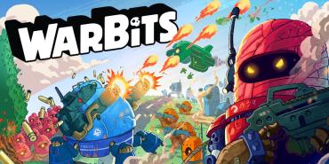 Warbits-1