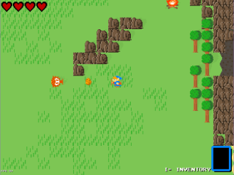 Zelda Breath of the NES-1
