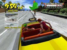 Crazy Taxi-01-3