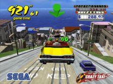 Crazy Taxi-01