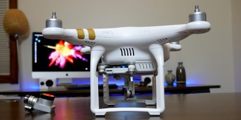 drone-nerds-9to5toys-8