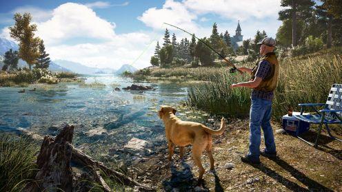 Far Cry 5-2
