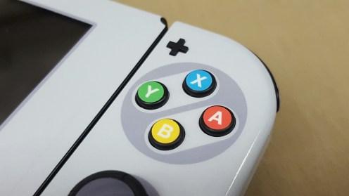 Nintedo Switch Super Famicom-02