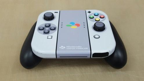 Nintedo Switch Super Famicom-07
