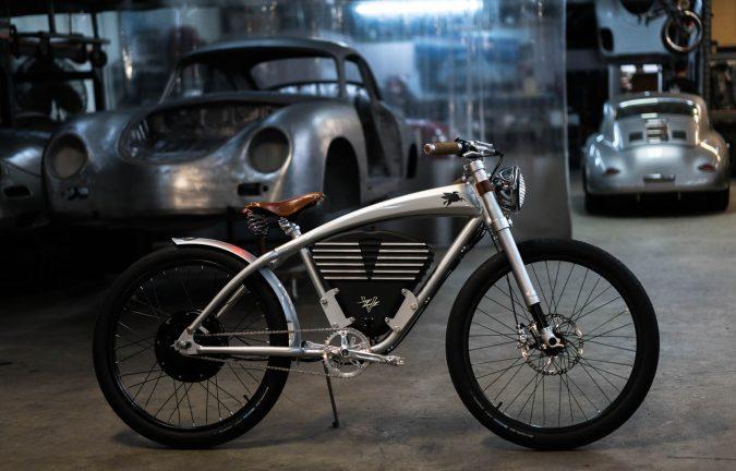 outlaw-electric-bike-10