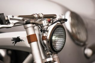 outlaw-electric-bike-11