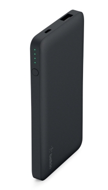 Pocket Power banks-Belkin-01-3