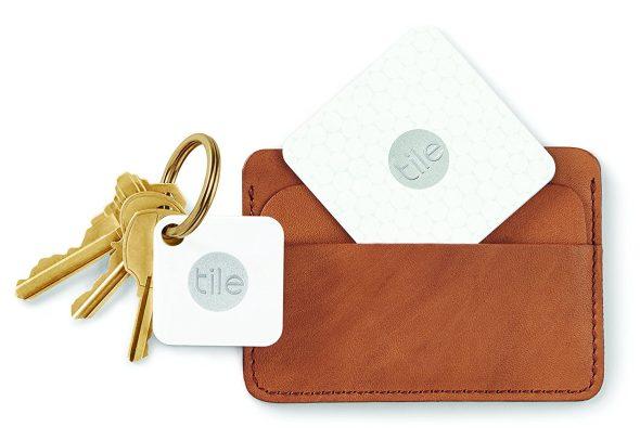 Tile Slim Phone:Wallet:Item Finder-2