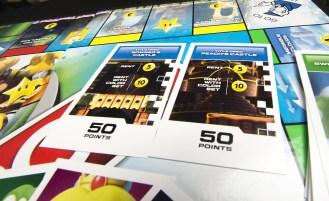 Monopoly Gamer-Nintendo-04