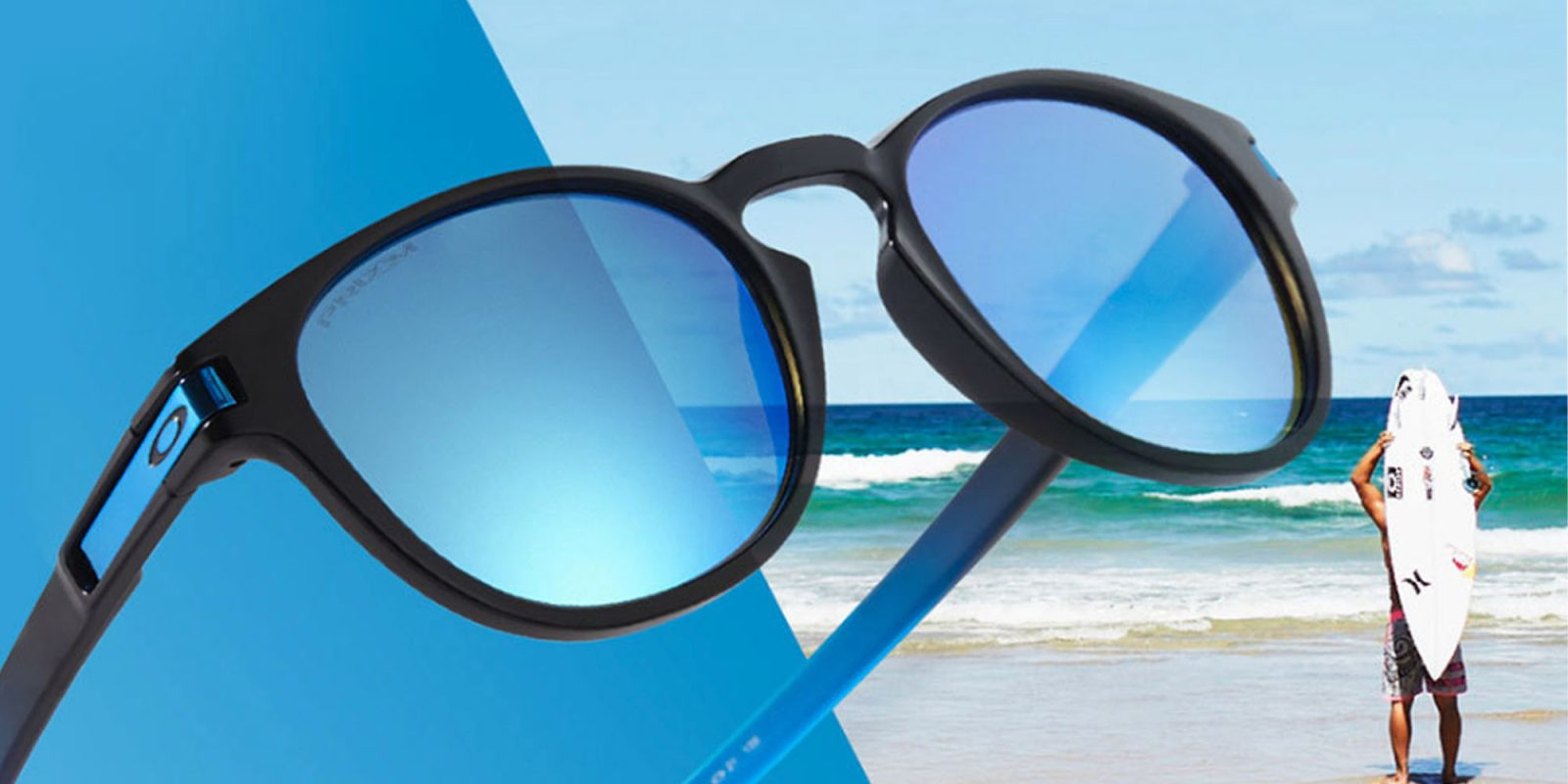 92766426ff0 Oakley sunglasses and clothes up to 70% off at 6pm