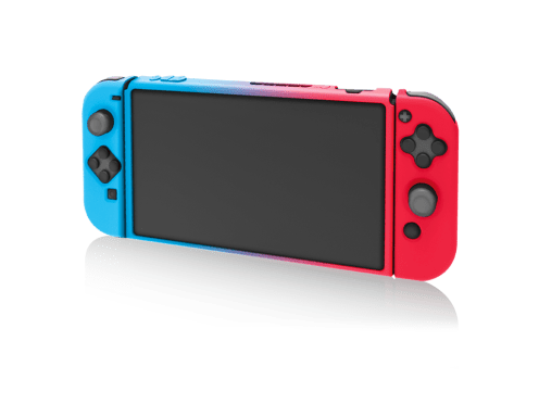 nyko_thincase_switch_1