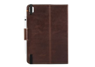 Oxford Leather iPad Pro 10.5 Case-6