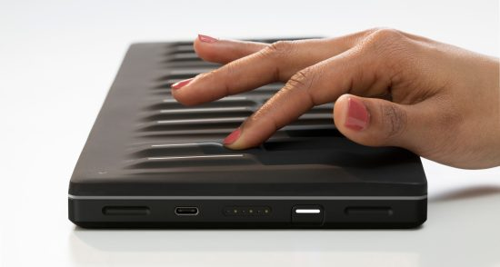 ROLI Seaboard Block and Touch Block 05 High Res